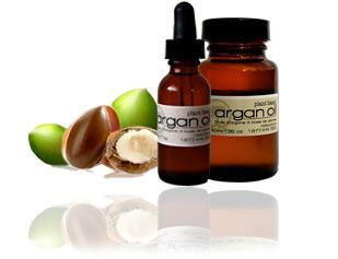ETB_Organic_Argan_Oil__94175.1414677496.1280.1280